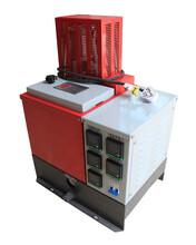 热熔胶机厂家手持气压泵热熔胶机小型耐高温热熔胶机5升热熔胶机图片