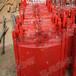 寧波復合材料玻璃鋼拍門500價格低