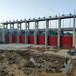 2.51.5米閘門水利渠道鑄鐵閘門南水北調閘門