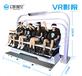 陜西VR影院設備銷售