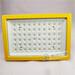 300W防爆工廠燈300W隔爆型LED燈
