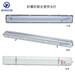 BYS-2x36W28W帶蓄電池防爆熒光燈