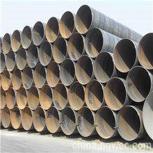 济南螺旋管焊管镀锌管竞博国际图片