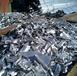 雅安有色金屬回收公司