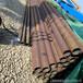 平湖哪里有回收二手鋼管-周邊廠家電話號碼