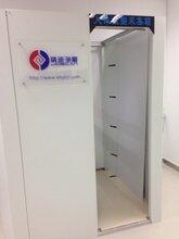 上海人体扫描仪、江苏人体扫描仪、北京人体扫描仪、南京人体扫描仪