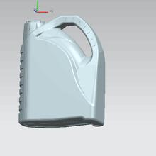 上海青浦工业扫描仪,产品测绘设计,模具逆向扫描,三维画图