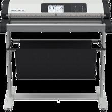 WideTEK图纸扫描仪价格,A0幅面大幅面彩色扫描仪生产图片
