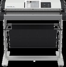 WideTEK圖紙掃描儀價格,A2幅面掃描儀