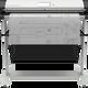 大图扫描仪厂商图