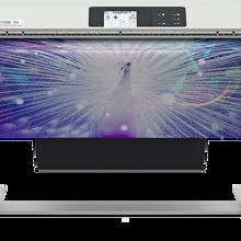 南寧44英寸工程圖掃描儀,A0幅面掃描儀多少錢圖片