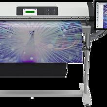WideTEK大圖掃描儀廠商,36英寸WideTEK藍圖掃描儀生產