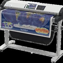 WideTEK图纸扫描仪价格,A0幅面硫酸图扫描仪价格图片