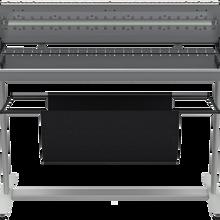 36英寸宽幅面扫描仪价格,工程图扫描仪图片