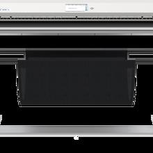 云南WideTEK寬幅面掃描儀生產,A0幅面掃描儀多少錢圖片