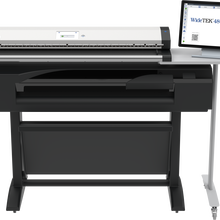 B0幅面WideTEK报纸扫描仪生产,图纸扫描仪价格图片