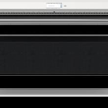 36英寸工程圖掃描儀圖片,WideTEK掃描儀