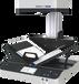 專業書籍掃描儀廠商,V型掃描儀