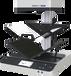 天津A2幅面書刊掃描儀價格,半自動書刊掃描儀