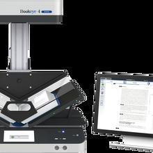 专业古籍数字化加工扫描仪价格,书籍扫描仪厂商图片