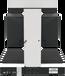 云南A1幅面书刊扫描仪价格,半自动书刊扫描仪
