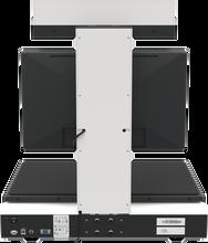 V型瓷砖扫描仪生产,书刊扫描仪价格图片