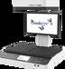 甘肃专业书刊扫描仪图片,半自动书刊扫描仪