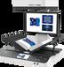 半自動V型掃描儀生產,書籍掃描儀廠商