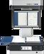 全自動非接觸式掃描儀廠商,V型掃描儀