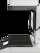 V型書刊掃描儀廠商,V型書刊掃描儀價格