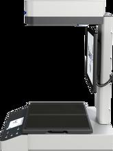专业档案案卷扫描仪价格,书刊扫描仪价格图片