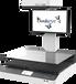 山西V型書刊掃描儀圖片,V型書刊掃描儀價格
