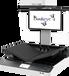 Bookeye半自动书刊扫描仪,安徽专业书籍扫描仪价格