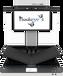 BookeyeBookeye掃描儀,北京半自動書籍掃描儀廠商