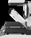 A2幅面Bookeye大理石扫描仪,书刊扫描仪价格