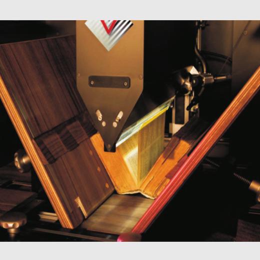 全自動掃描機器人廠商,古籍掃描儀
