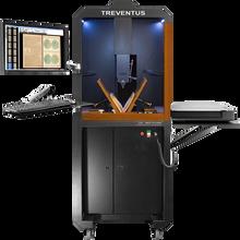 江苏scanrobot扫描机器人厂商,书本自动扫描仪价格图片