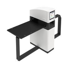 黑龙江非接触字画扫描仪厂商,油画扫描仪价格图片
