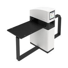 黑龍江非接觸字畫掃描儀價格,油畫掃描儀價格