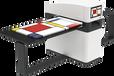 WT-36ART油畫掃描儀價格,澳門藝術品復制掃描儀價格