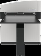 济南木板扫描仪,艺术品扫描仪图片