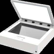 拉萨WT25-650平板扫描仪价格,A2幅面平板扫描仪图片