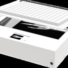 广州高清平板扫描仪价格图片