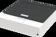 甘肅全自動平板掃描儀,平板式掃描儀廠商