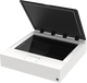 安徽高拍儀式平板掃描儀