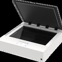 武漢饋紙式平板掃描儀價格