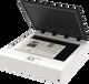 烏魯木齊A3幅面平板掃描儀價格,平板式掃描儀廠商