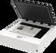 济南高速平板扫描仪价格