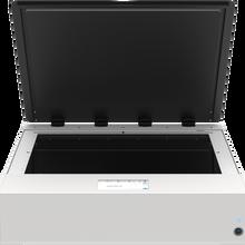 南昌饋紙式平板掃描儀廠商,平板式掃描儀廠商