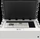 WT25-650平板掃描儀生產,高速掃描儀